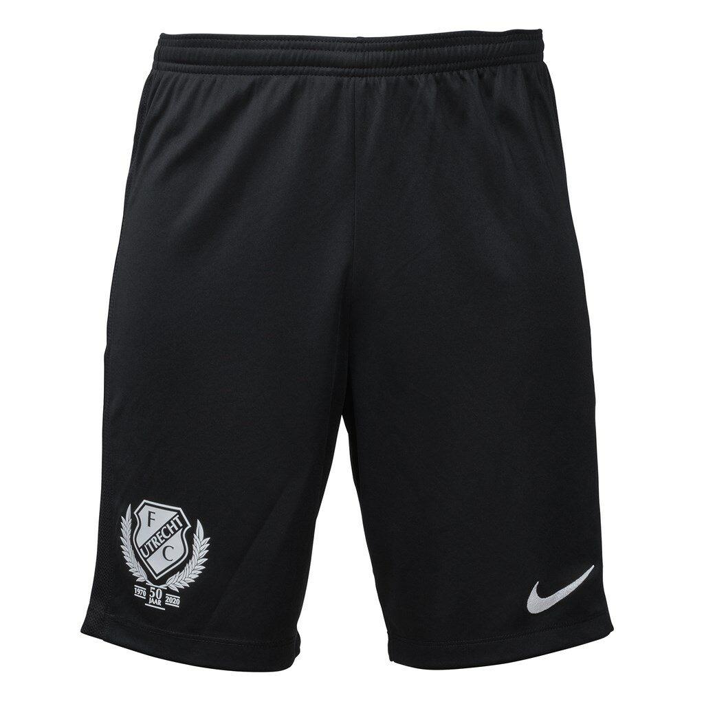FC Utrecht trainingsshort 2020-2021 - 3