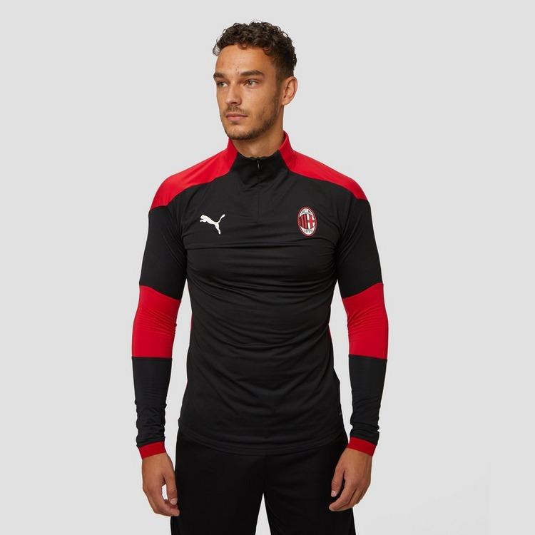 AC Milan trainingstop 2020-2021 - 2
