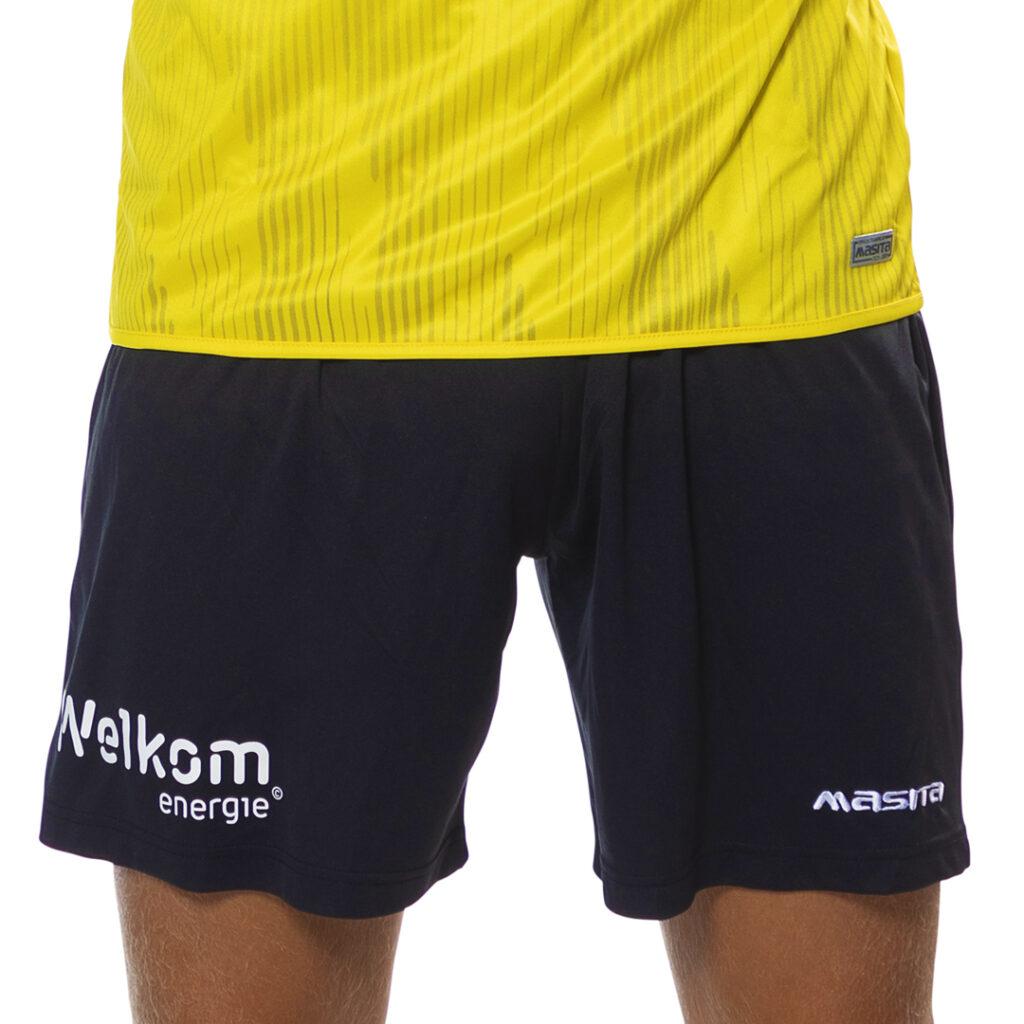 VVV-Venlo thuisshort 2020-2021