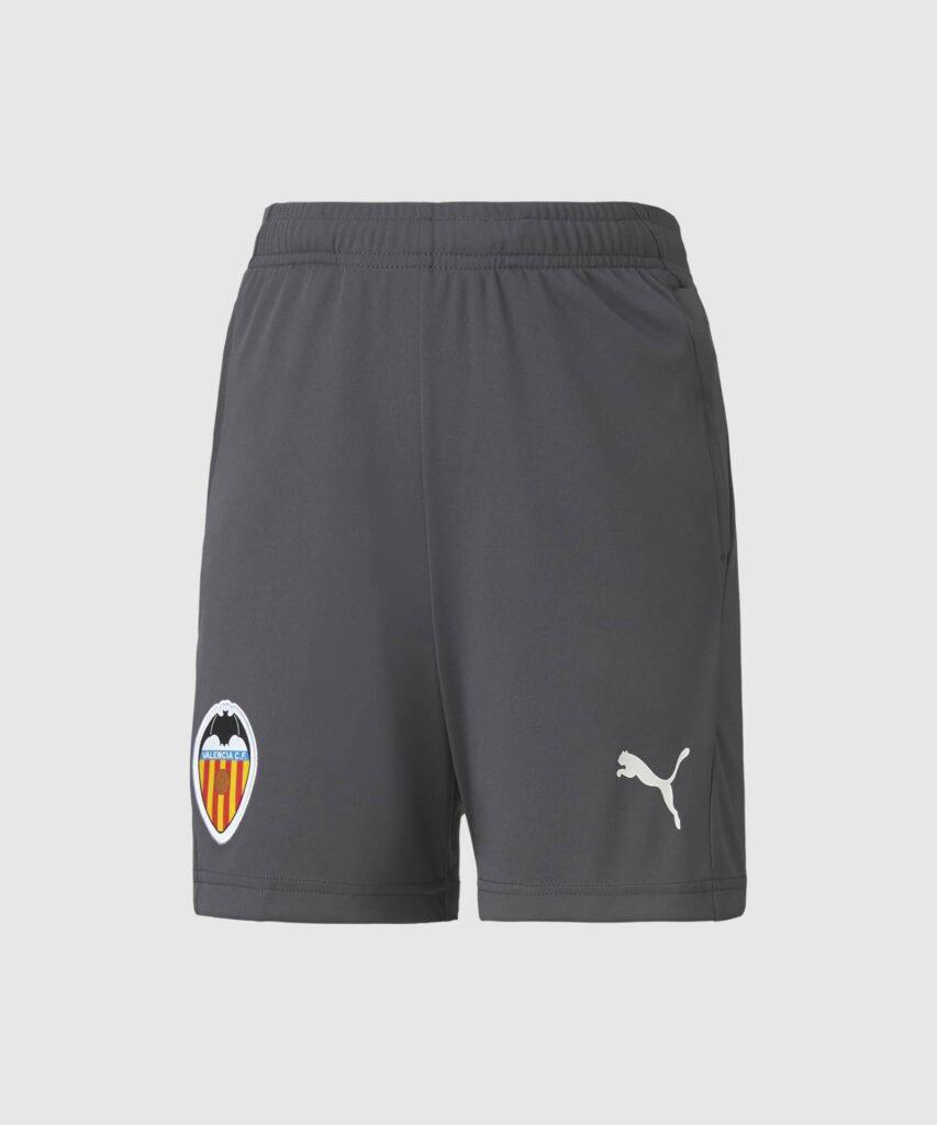 Valencia CF trainingsshort 2020-2021