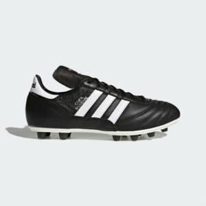 Voetbalschoen brede voeten (1)