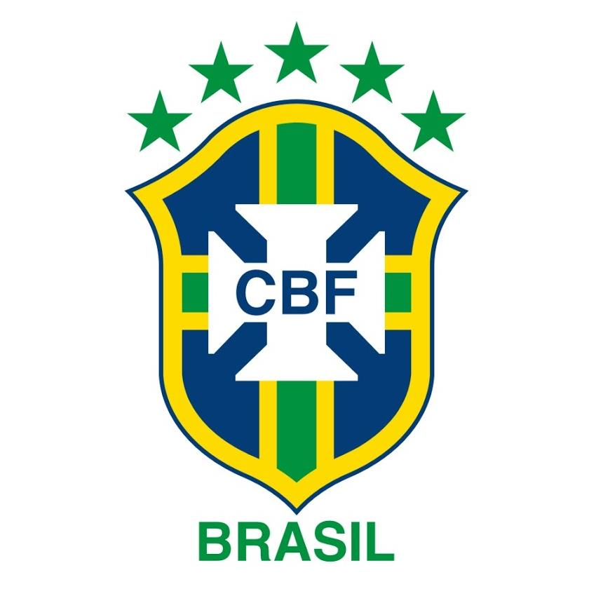 Brazilië logo