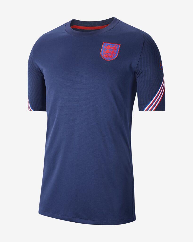 Engeland trainingsshirt 2020-2021 - 3