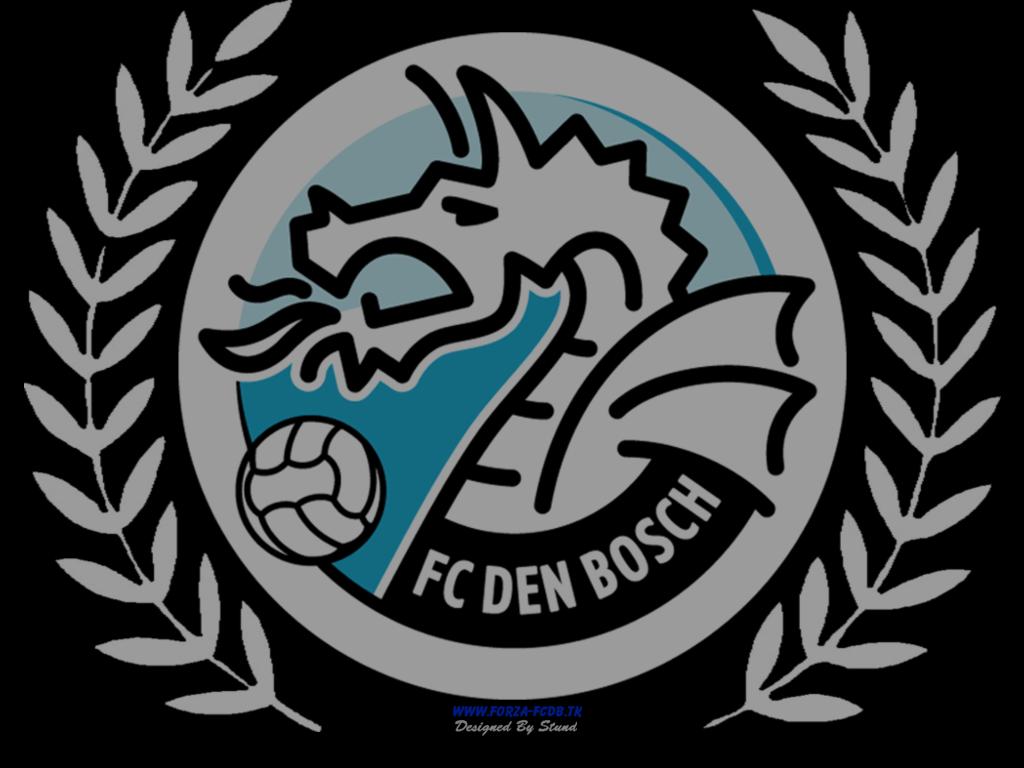 FC Den Bosch wallpaper