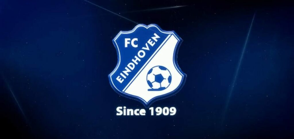 FC Eindhoven Wallpaper