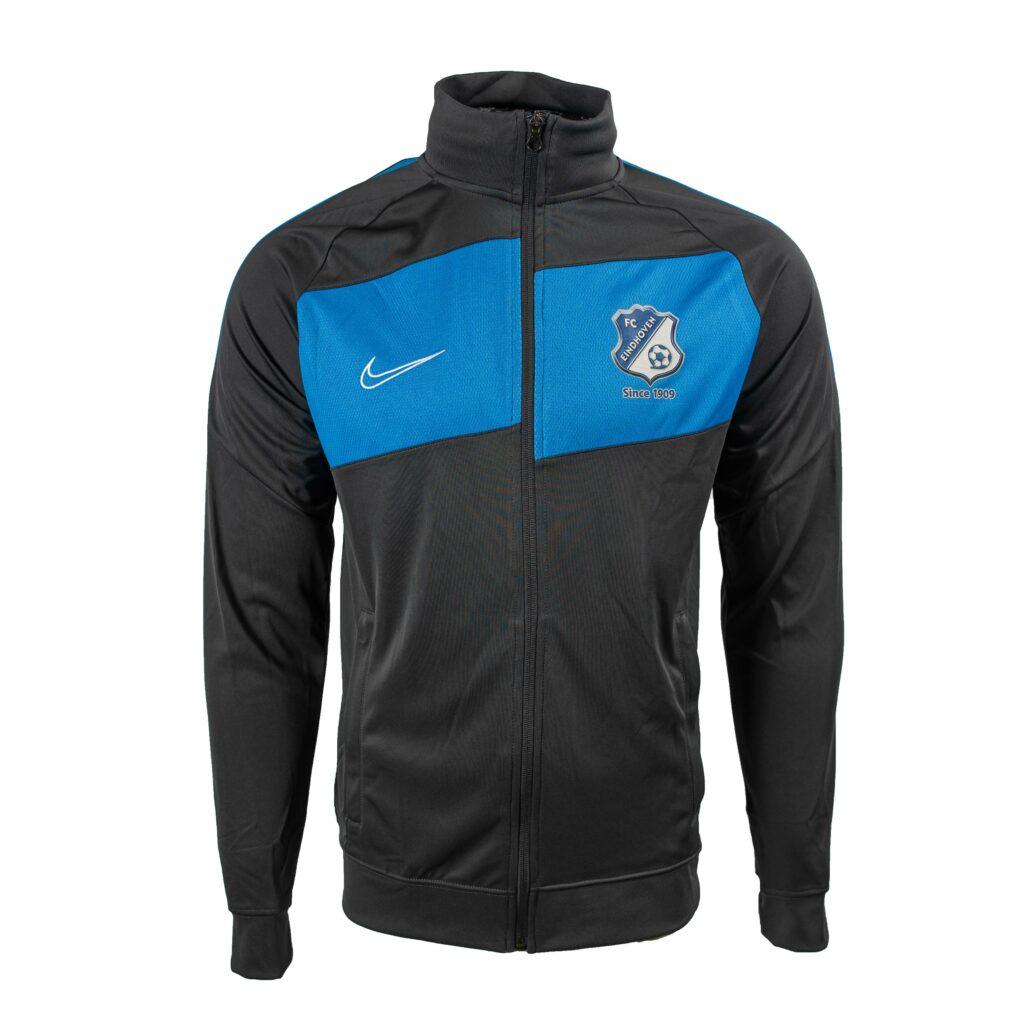 FC Eindhoven trainingsjack 2020-2021