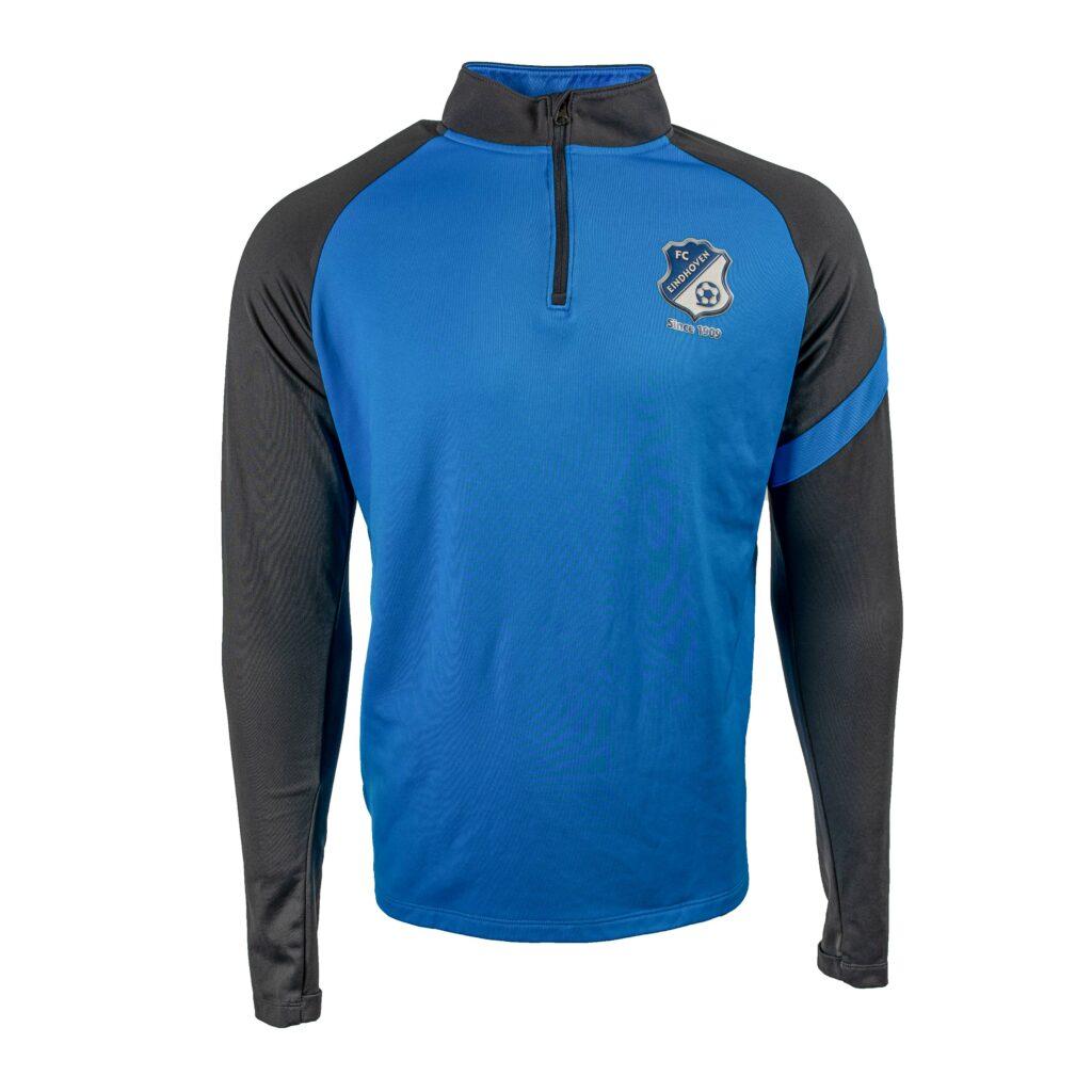 FC Eindhoven trainingstop 2020-2021