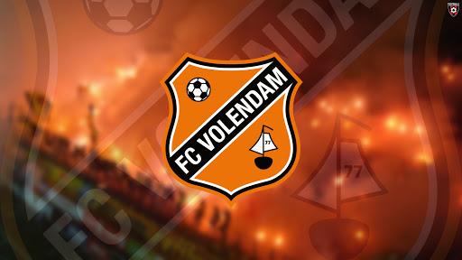 FC Volendam Wallpaper