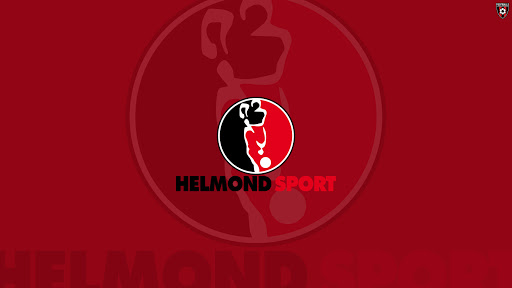Helmond sport wallpaper