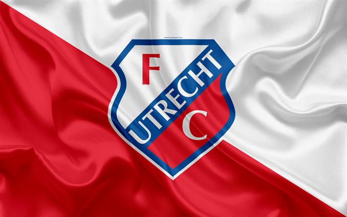 Jong FC Utrecht wallpaper
