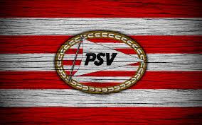 Jong PSV wallpaper