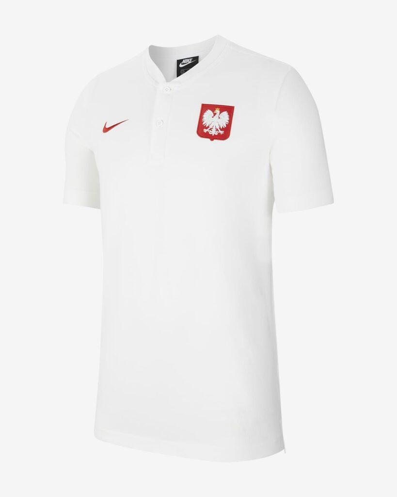 Polen trainingspolo 2020-2021