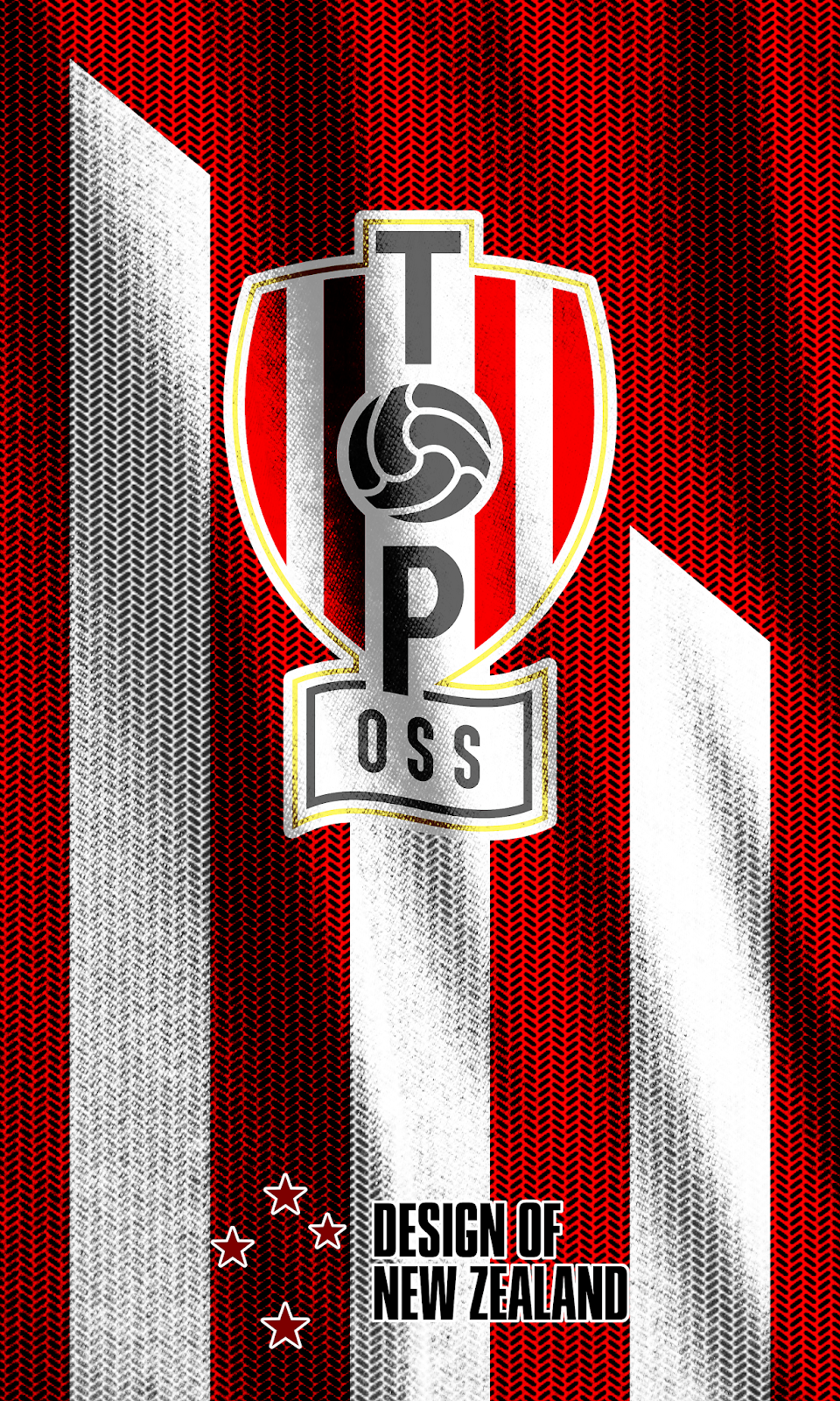 TOP Oss wallpaper