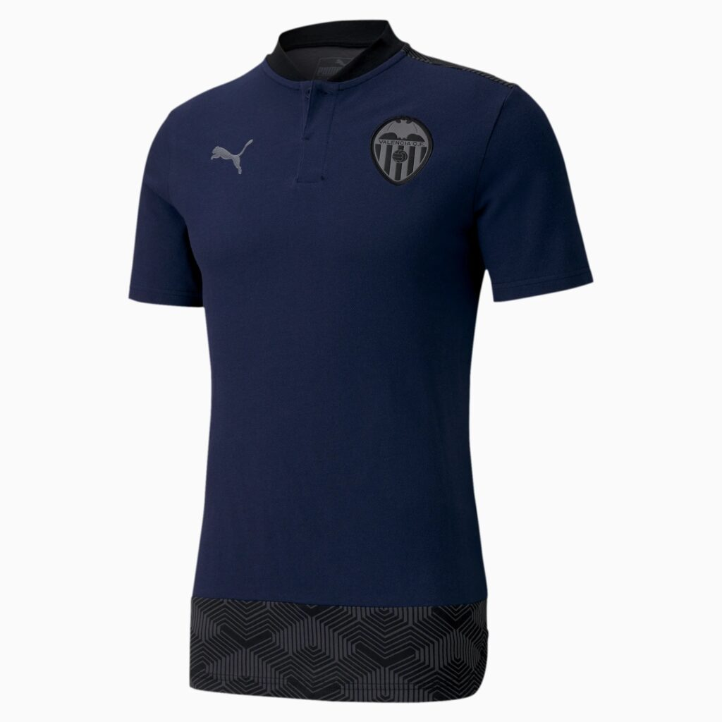 Valencia CF trainingspolo 2020-2021