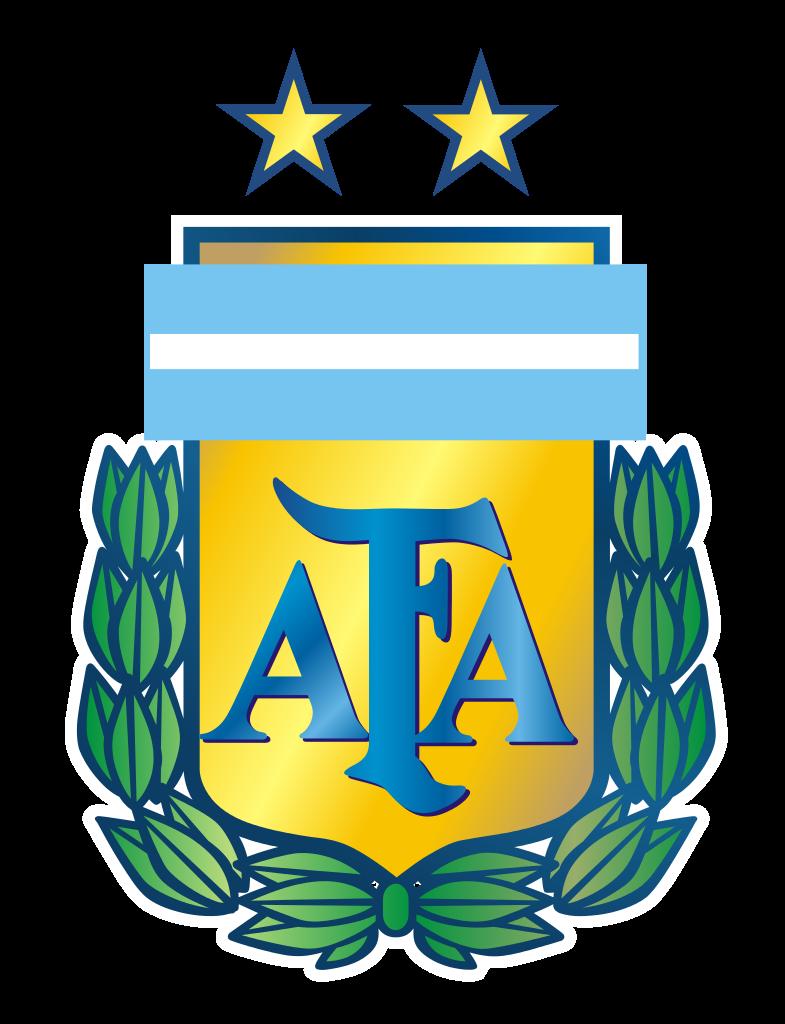 Argentinië logo