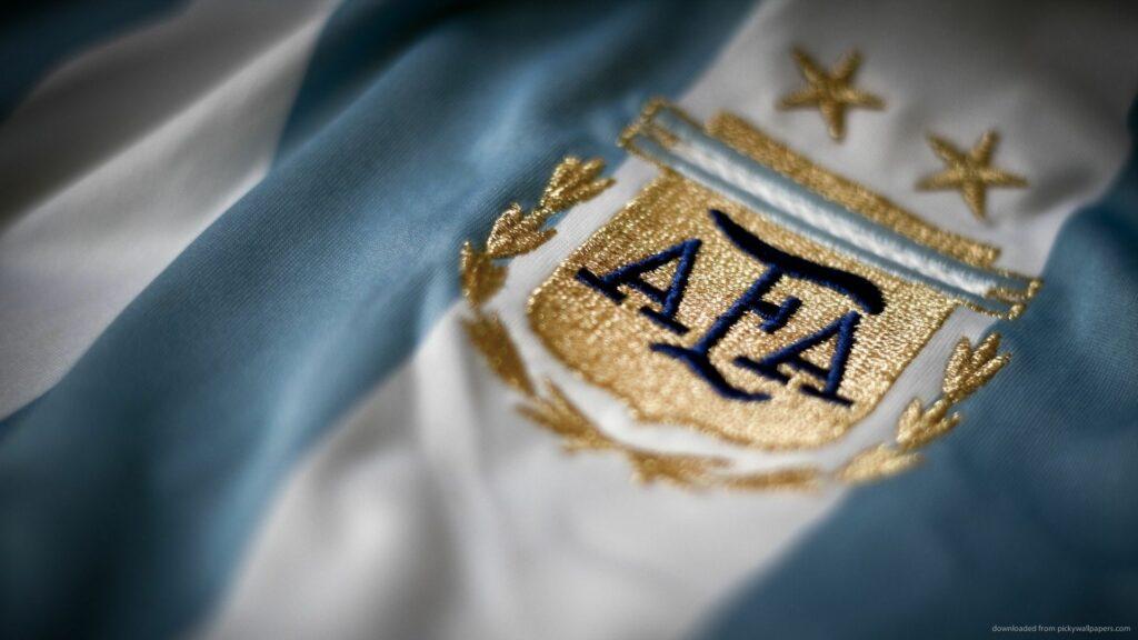 Argentinië wallpaper