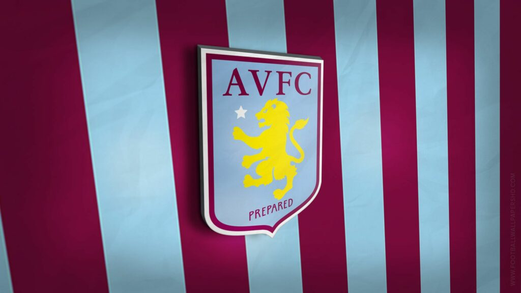 Aston Villa wallpaper