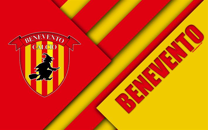 Benevento wallpaper