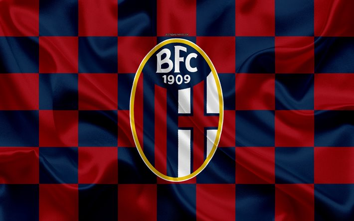 Bologna wallpaper