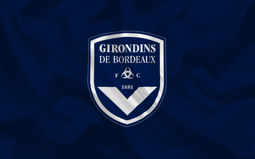 Bordeaux wallpaper