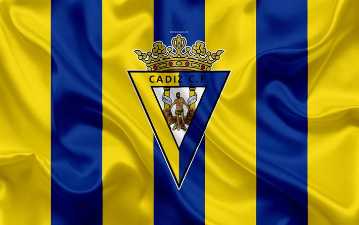 Cádiz wallpaper