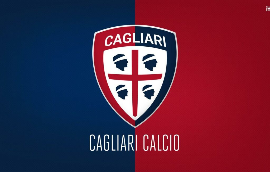 Cagliari wallpaper