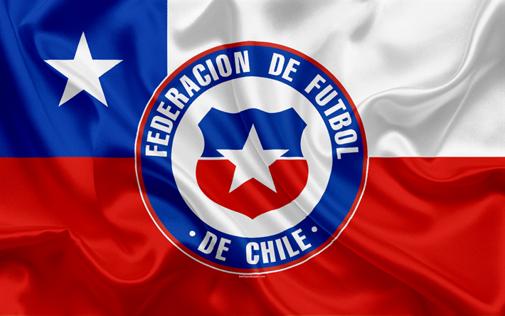 Chili wallpaper