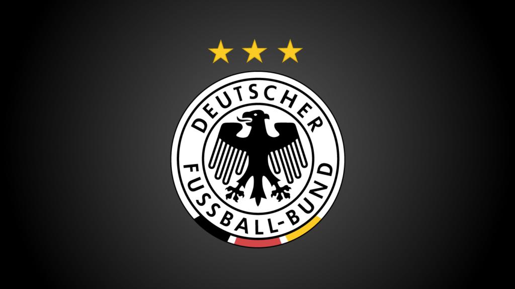 Duitsland wallpaper