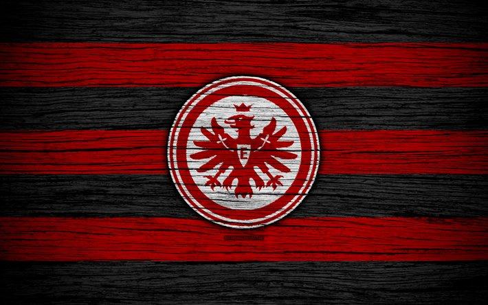 Eintracht Frankfurt wallpaper