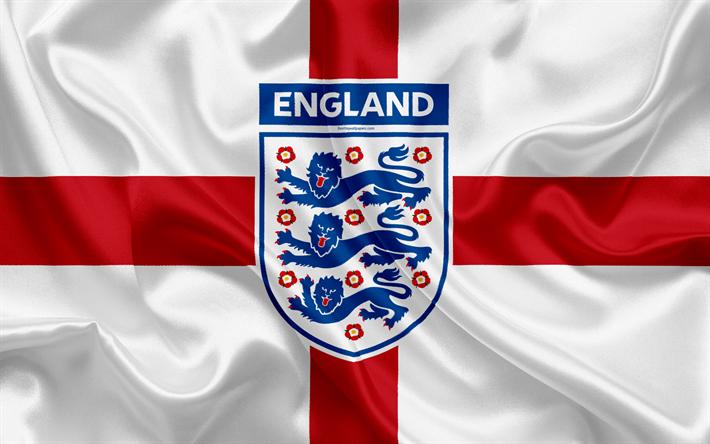 Engeland wallpaper