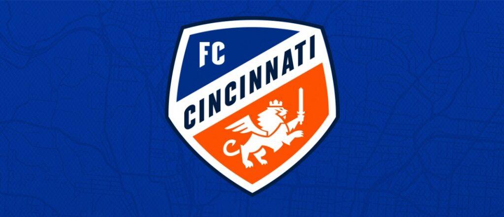 FC Cincinnati wallpaper