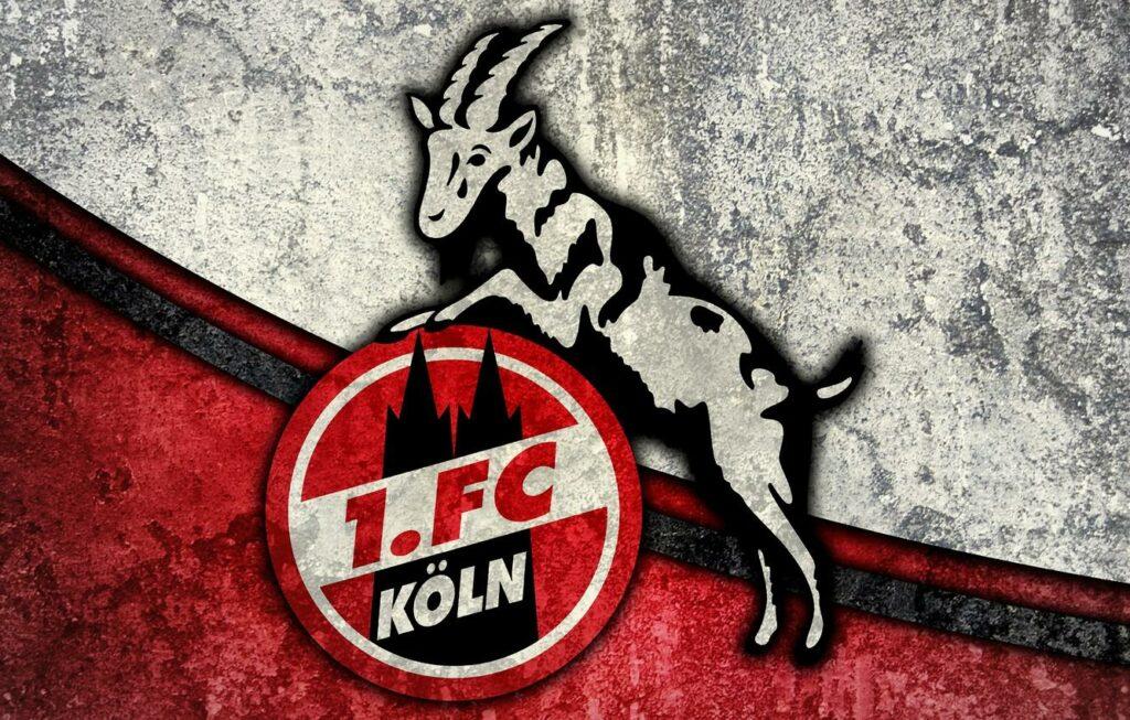 FC Köln wallpaper