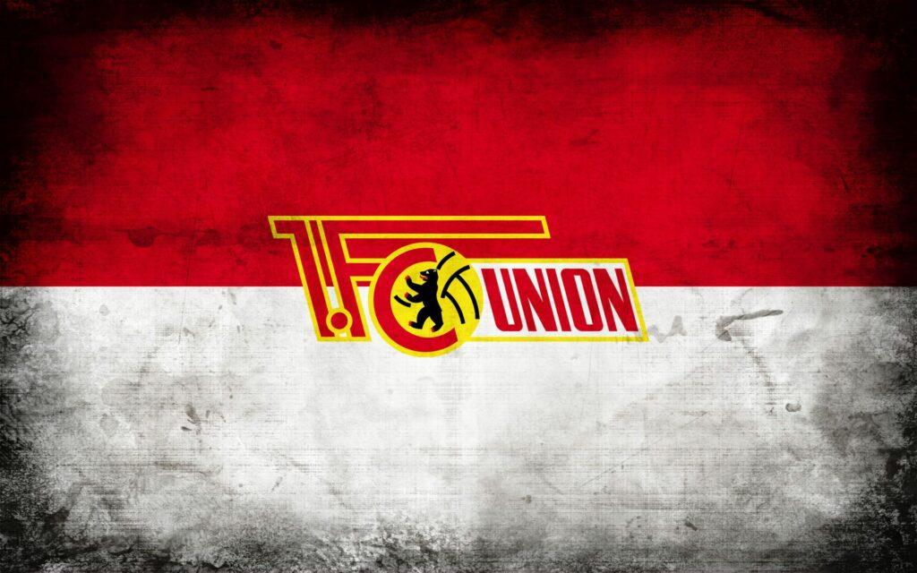 FC Union Berlin wallpaper