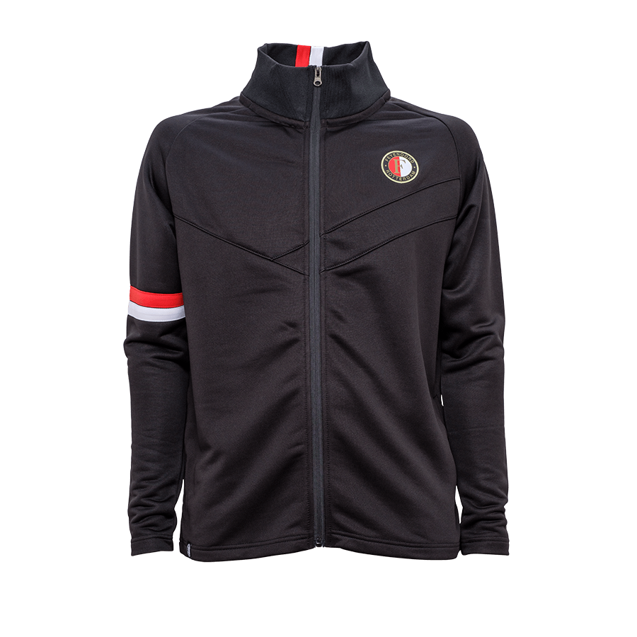Feyenoord trainingsjack 2020-2021 - 7
