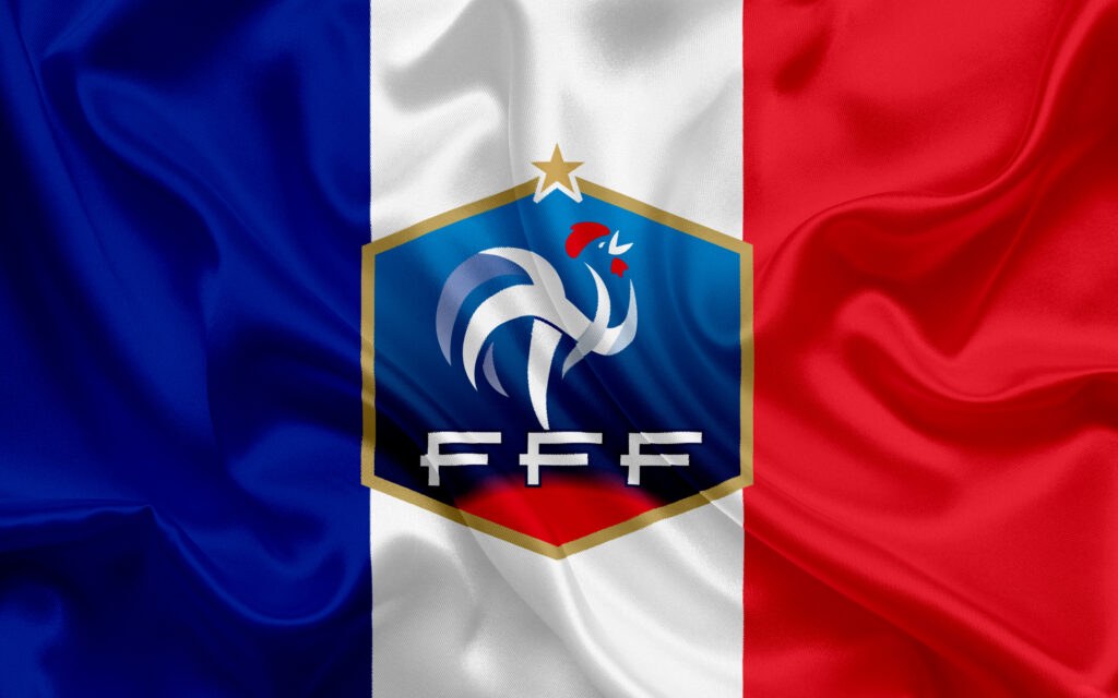 Frankrijk wallpaper