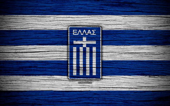 Griekenland wallpaper