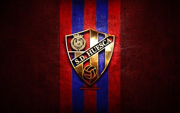 Huesca wallpaper