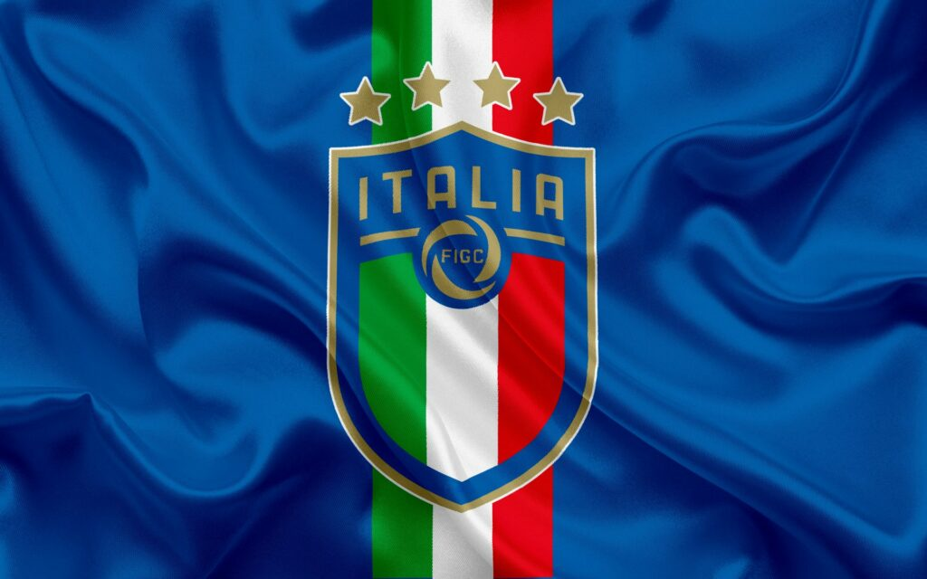 Italië wallpaper