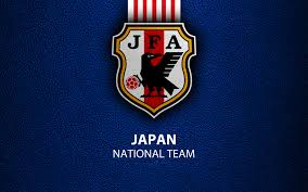 Japan wallpaper