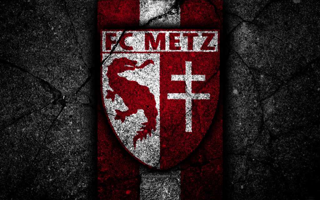 Metz wallpaper