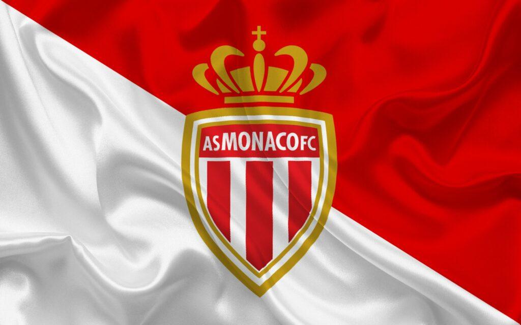 Monaco wallpaper