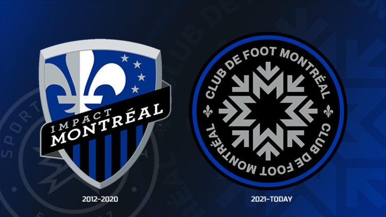 Montreal Impact wallpaper