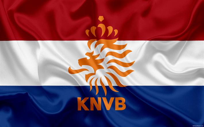 Nederland wallpaper