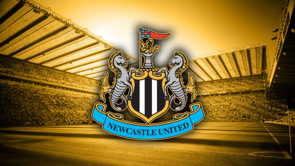 Newcastle United wallpaper