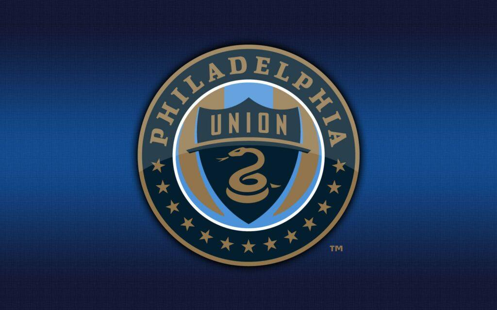 Philadelphia Union wallpaper