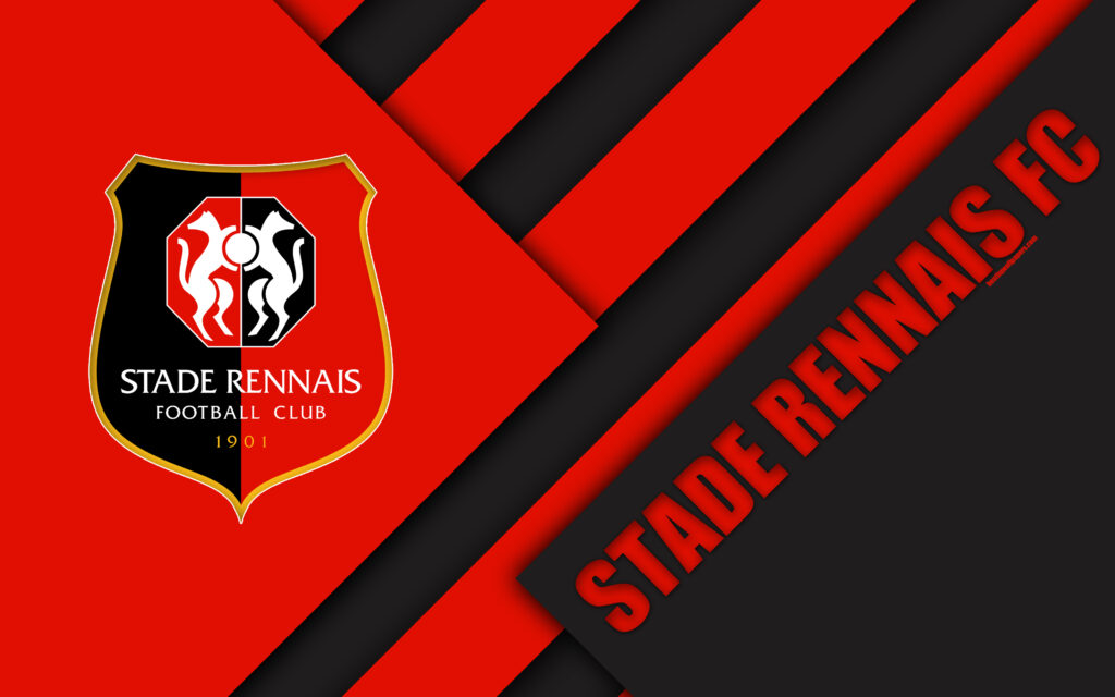 Rennes wallpaper