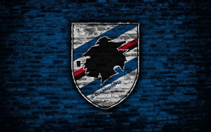 Sampdoria wallpaper