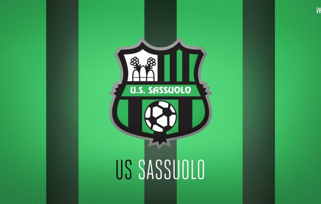 Sassuolo wallpaper