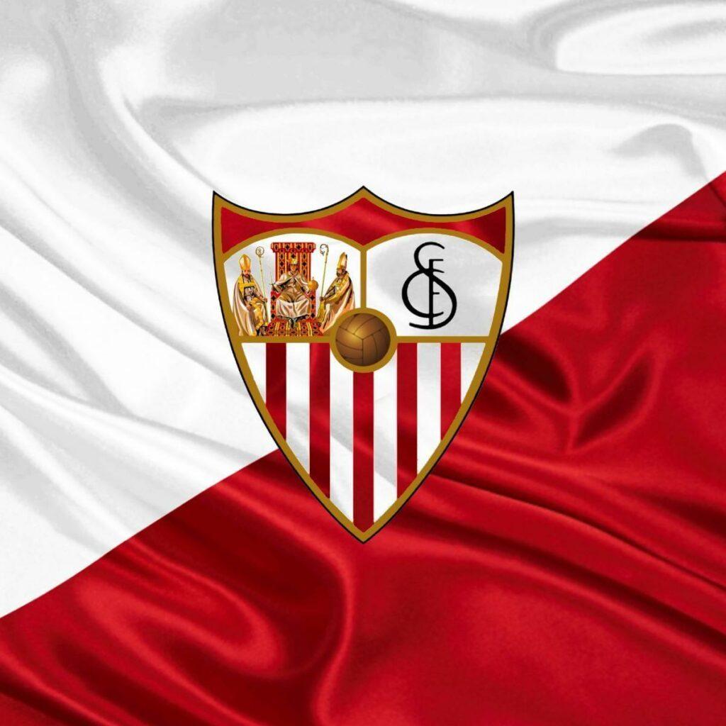 Sevilla wallpaper