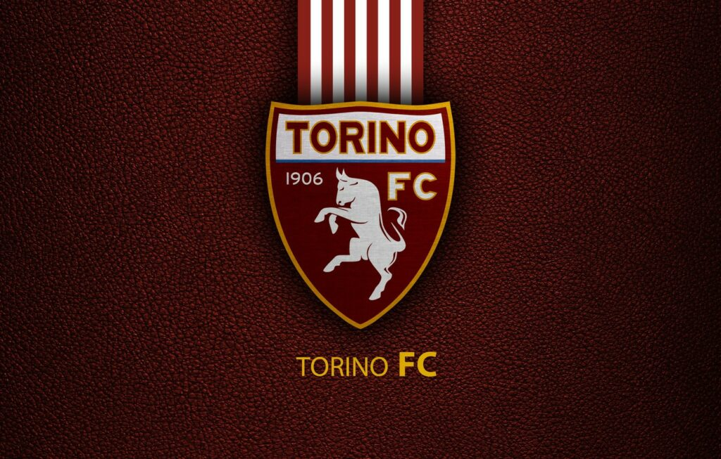 Torino wallpaper